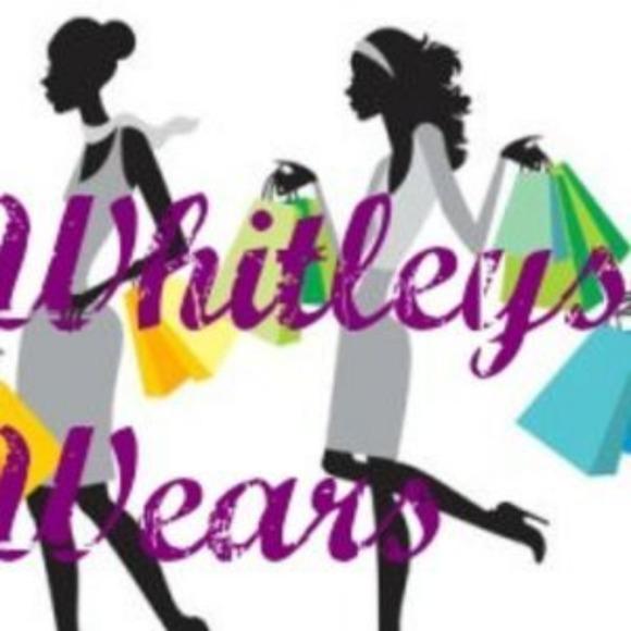 whitleys_wears